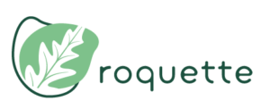 Agence Web Roquette