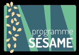 Programme de mécénat pour les associations : la création de votre site internet à Quimper