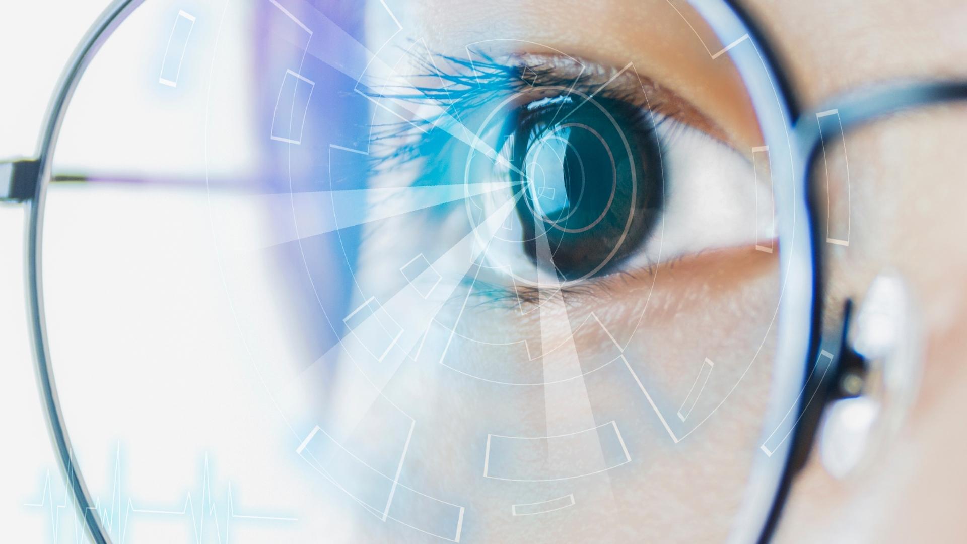 Application réalité augmentée