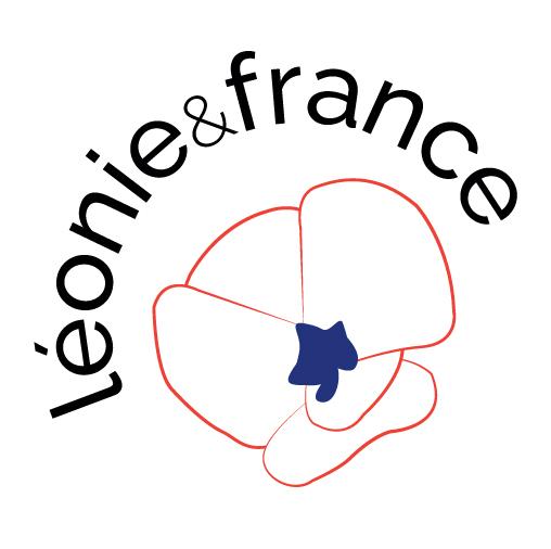 création de logo pour entreprise de vente d'accessoires de mode dans le Finistère et en France